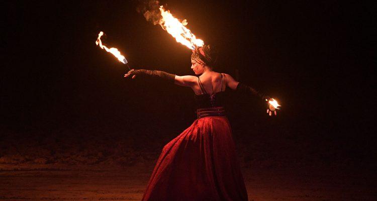 fire foto_02
